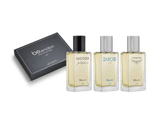 deo-parfum-kit-showcase-horizontal