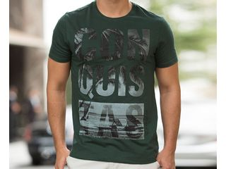 camiseta-conquista-verde-showcase-horizontal
