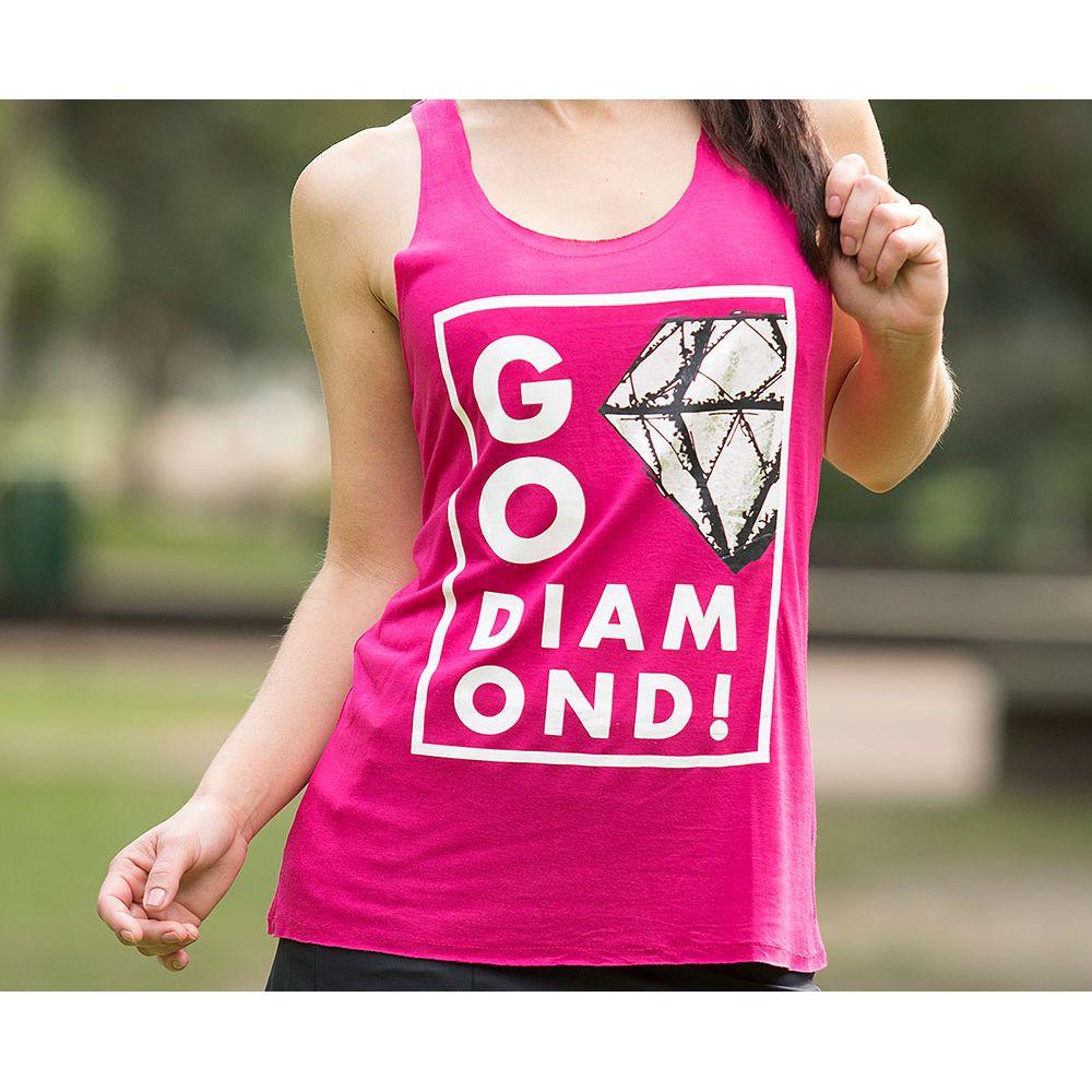 camiseta-go-diamond-rosa-showcase-horizontal