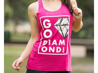 camiseta-go-diamond-rosa-showcase-horizontal
