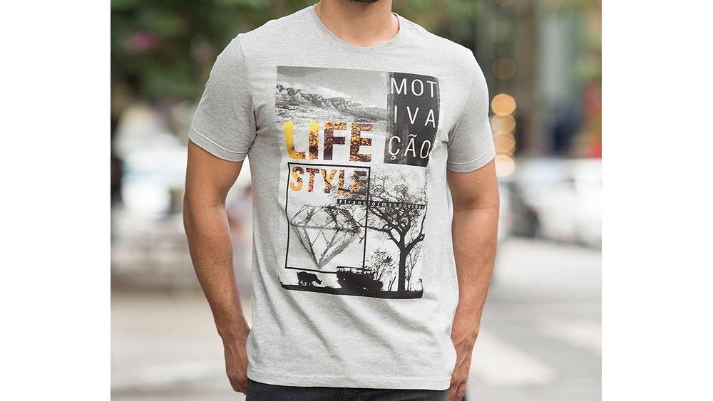 camiseta-motivacao-savana-cinza-showcase-horizontal