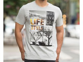 camiseta-motivacao-savana-cinza-showcase-horizontal