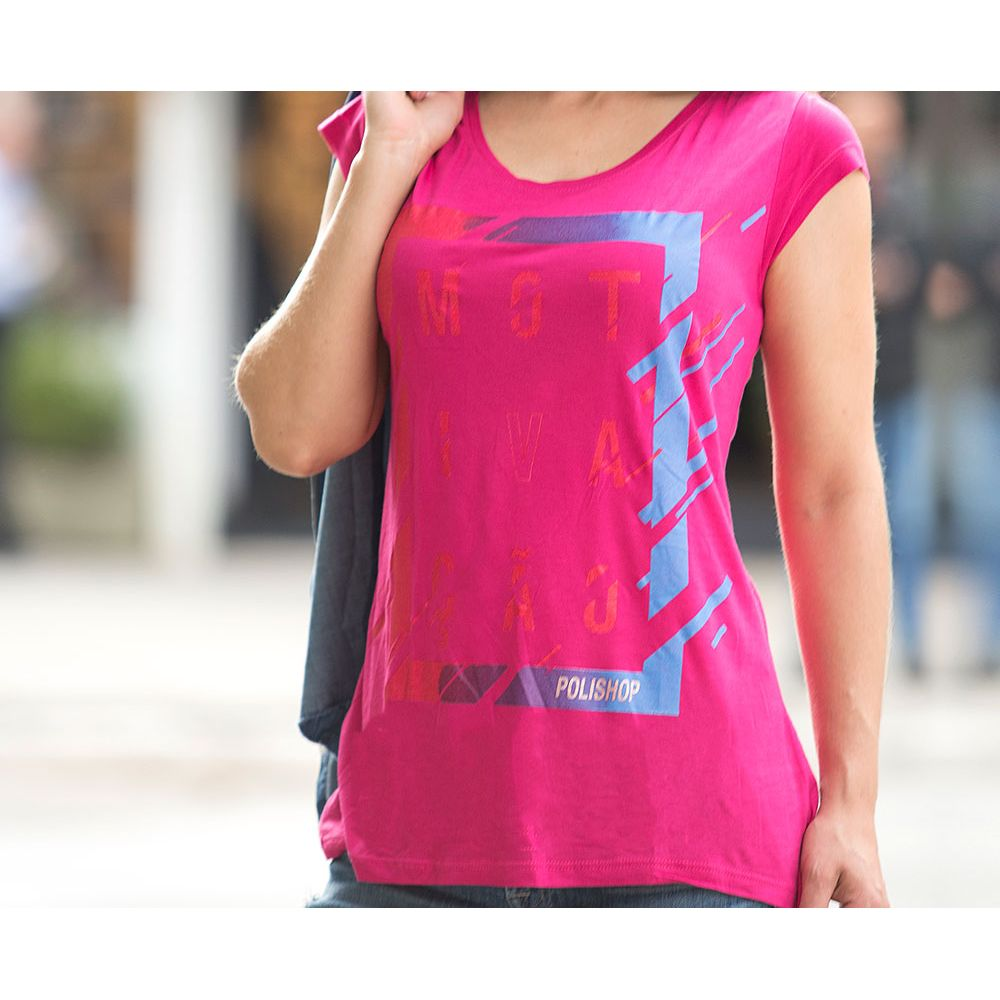 camiseta-motivacao-rosa-showcase-horizontal
