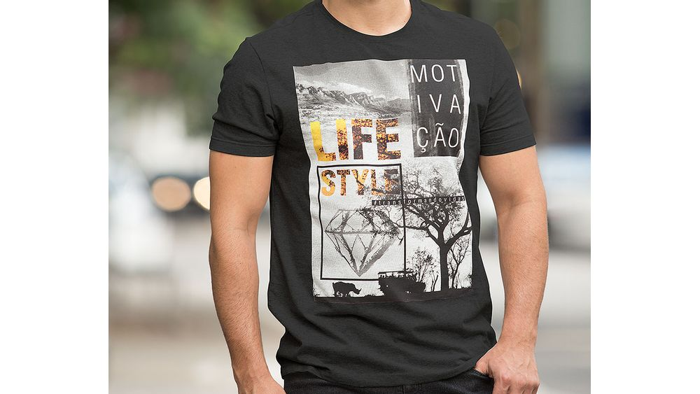 camiseta-savana-preta-showcase-horizontal