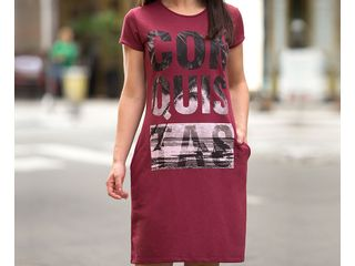 vestido-conquista-bordo-showcase-horizontal