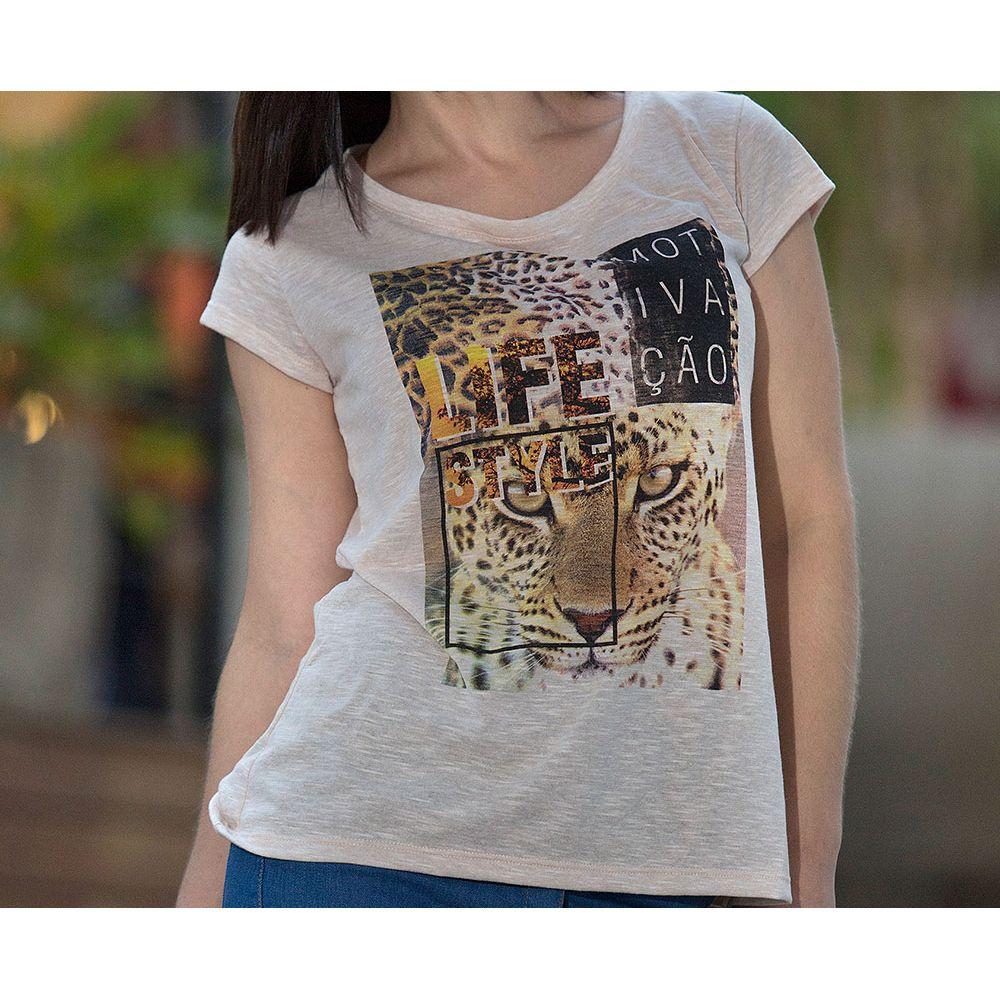 camiseta-savana-rose-showcase-horizontal