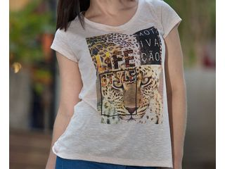 camiseta-savana-rose-showcase-horizontal