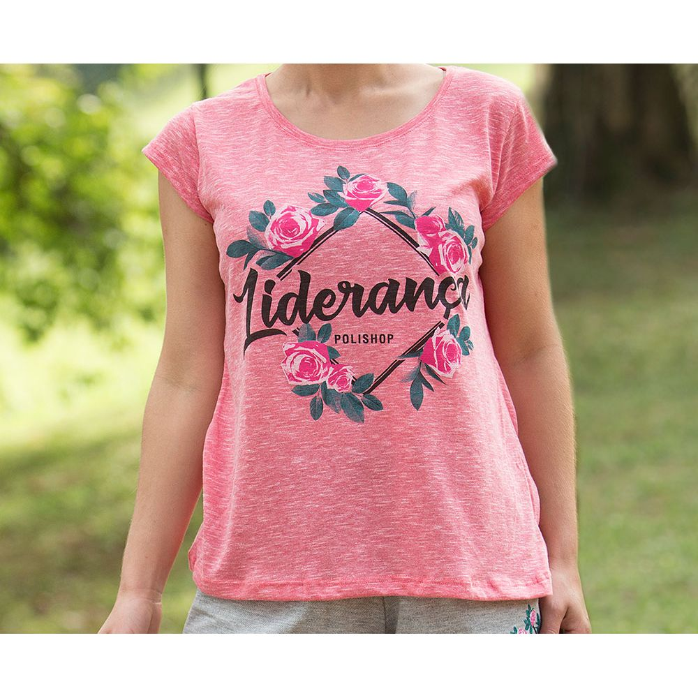 camiseta-lideranca-rosa-showcase-horizontal