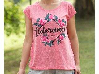 camiseta-lideranca-rosa-showcase-horizontal