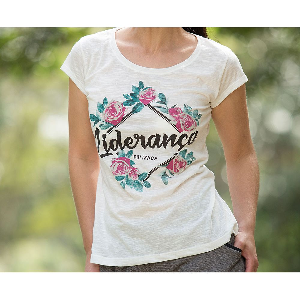 camiseta-lideranca-branca-showcase-horizontal