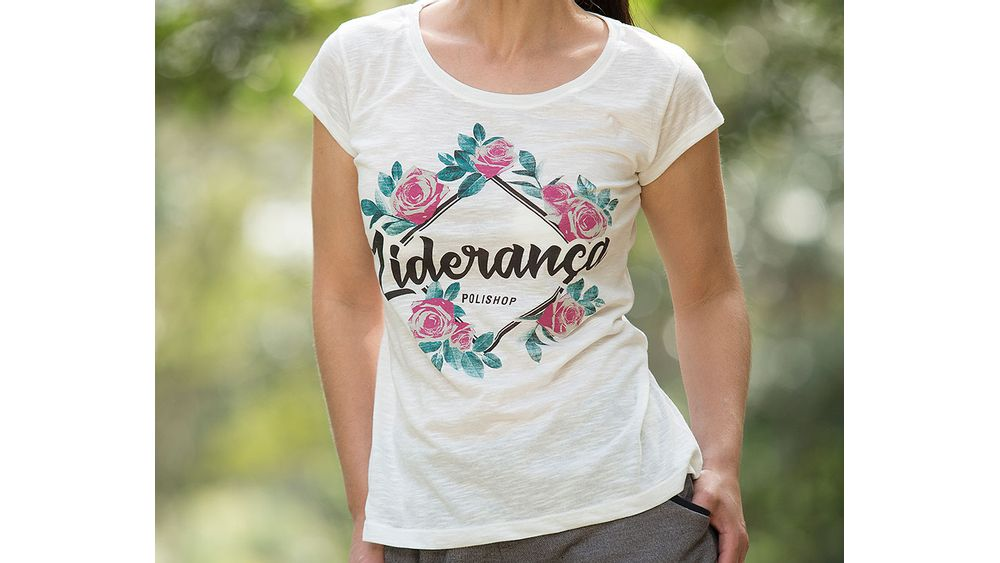 camiseta-lideranca-branca-showcase-horizontal