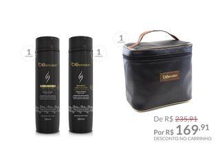 app-lifestyle-frasqueira-cond-nano-shampoo-nano