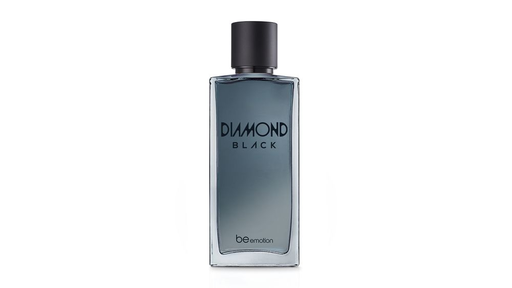 mktplace-diamond-black