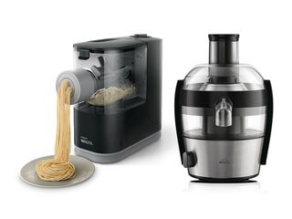 pasta-maker-juicer-compact-showcase-horizontal
