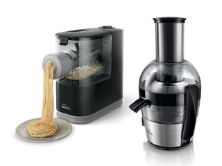 pasta-maker-juicer-xl-showcase-horizontal