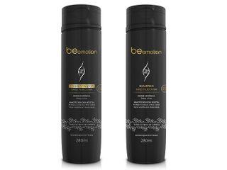mktplace-shampoo-caviar-condicionador-caviar