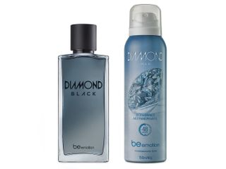 mktplace-perf-diamond-black-desod-diamond-man