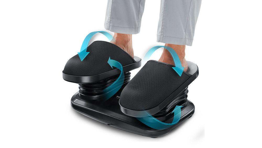 mktplace-foot-massager-shiatsuflex--1-