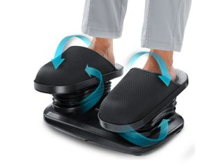 mktplace-foot-massager-shiatsuflex--1-