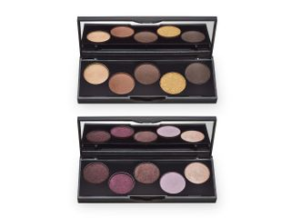 mktplace-paleta-de-sombras-luminous-beemotion