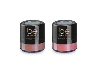 mktplace-beemotion-blush-soft-mineral