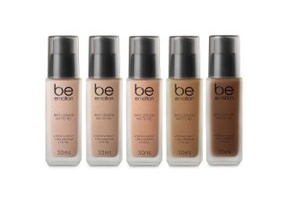 mktplace-beemotion-base-liquida-matte