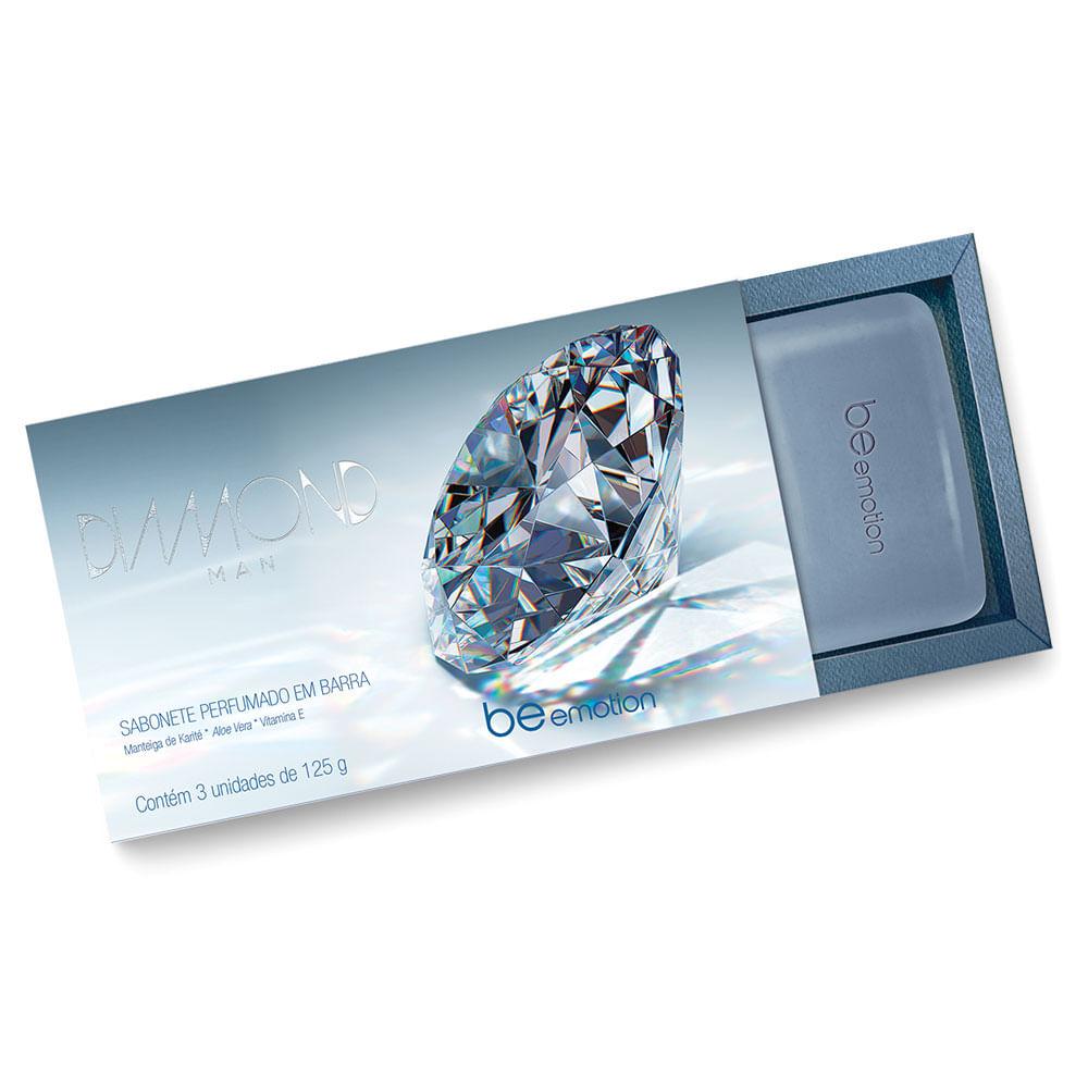 mktplace-be-emotion-sabonete-em-barra-diamond-man