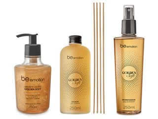 difusor-spray-sabonete-golden-showcase-horizontal