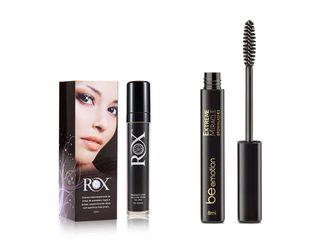 kit-rox-brow-showcase-horizontal