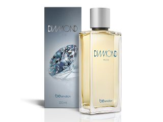 mktplace-diamond-masculino-be-emotion
