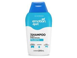 mktplace-shampoo-2em1-4pet-01