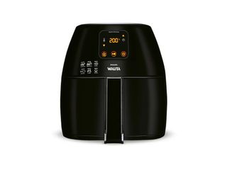 airfryer-avance2-showcase-horizontal