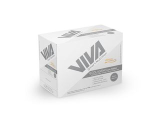 colageno-viva-natural-main-01