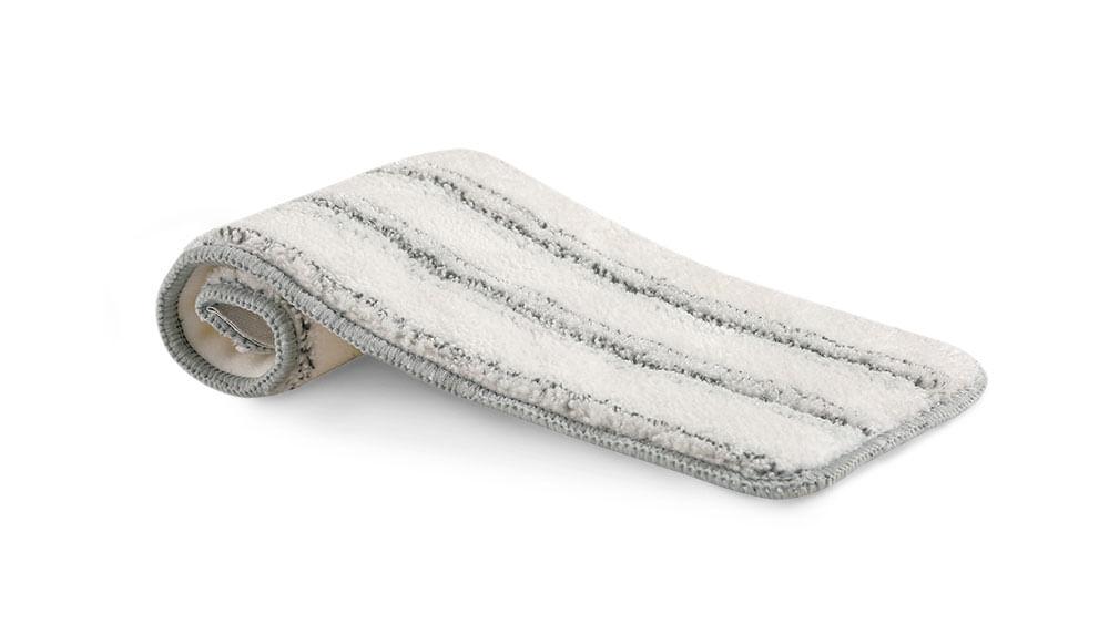 Refil Microfibra De Limpeza Wash & Dry Fast Mop Polishop