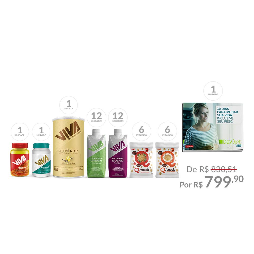 img-app-kit-dieta-cons-06nov