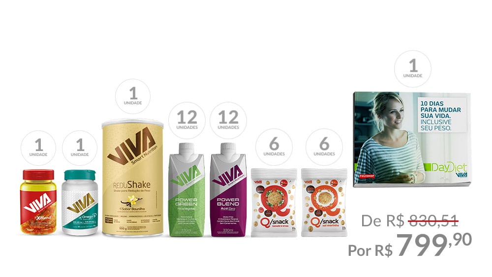 img-app-kit-dieta-cons-06nov