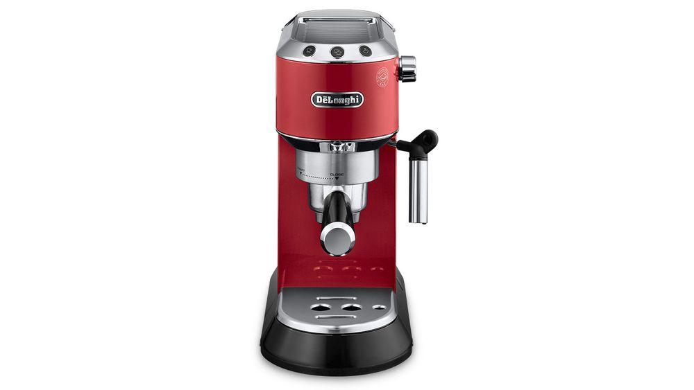 maquina-de-cafe-dedica-showcase-horizontal