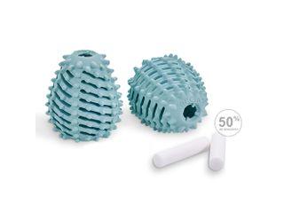 dryer-egg-refil-50