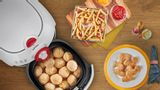 airfryer_star_philips_walita-09