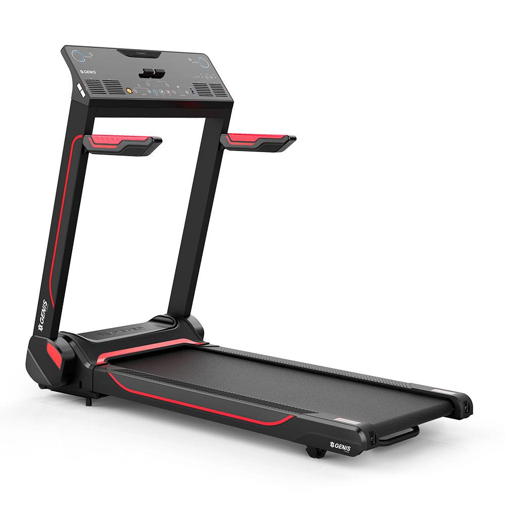 Mantenha a boa forma e a saúde em dia de um jeito fácil e mais divertido, sem sair de casa!