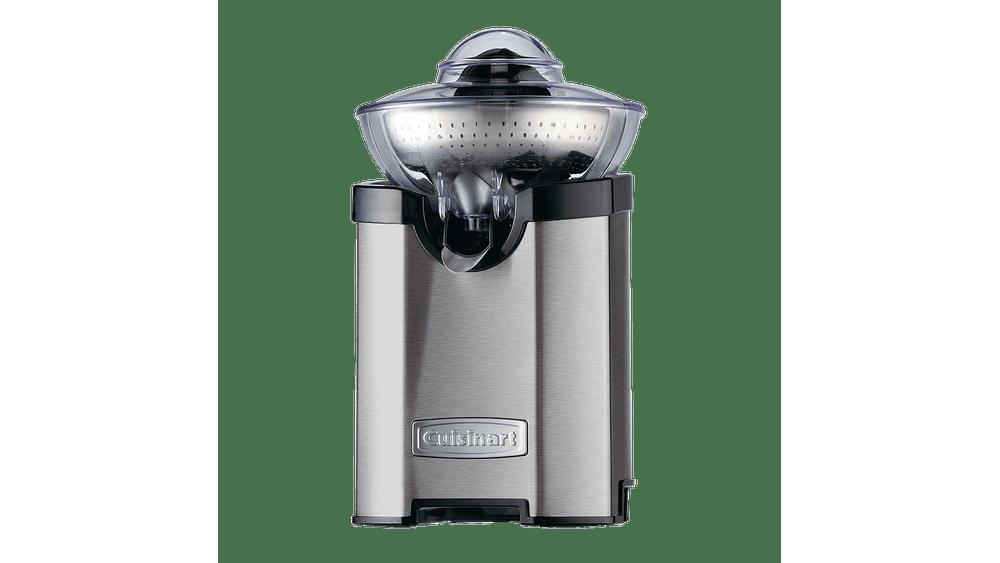 mktplace-espremedor-de-citricos-cuisinart-01-transp