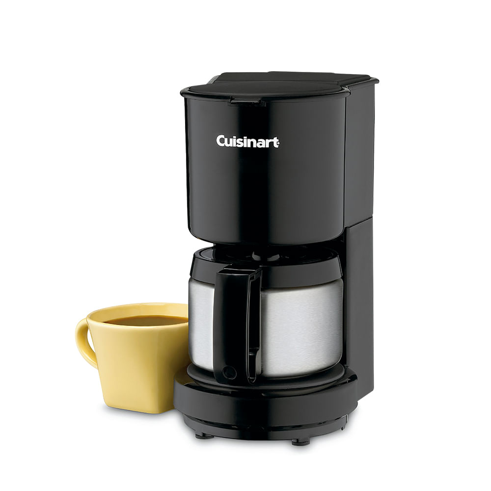 mktplace-cafeteira-jarra-inox-preta-cuisinart-01