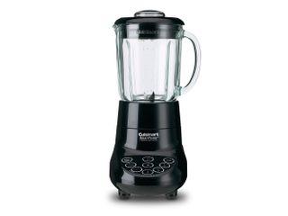 mktplace-cuisinart-liquidificador-7-velocidades-preto-01