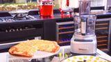 cuisinart-processador-de-alimentos-01