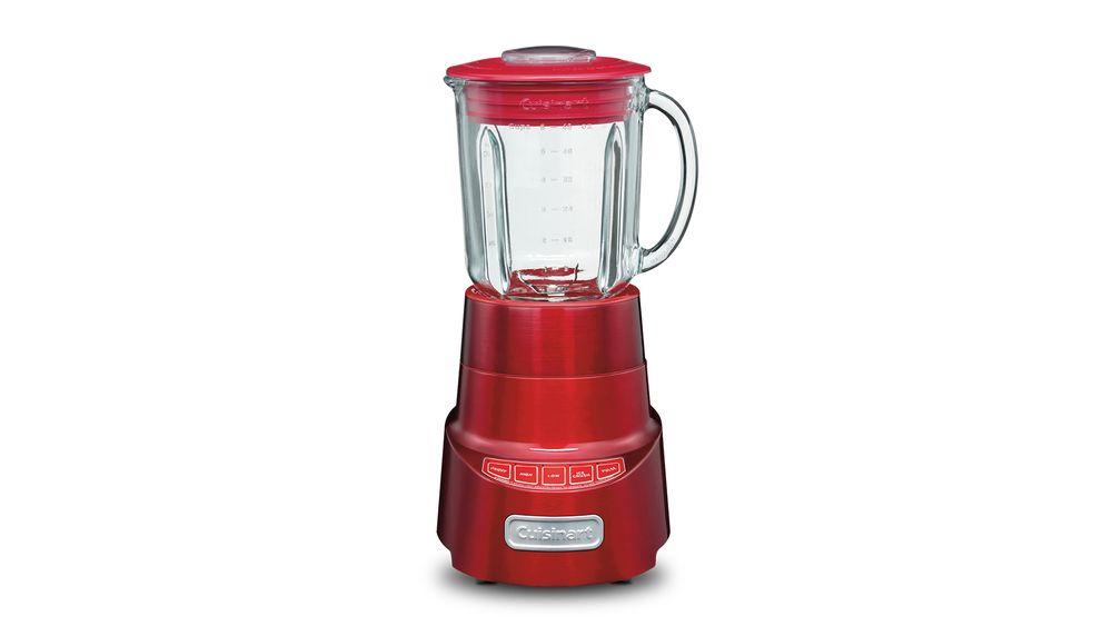 mktplace-cuisinart-liquidificador-red-metalic-01
