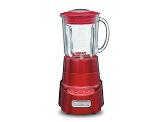 mktplace-cuisinart-liquidificador-red-metalic-01