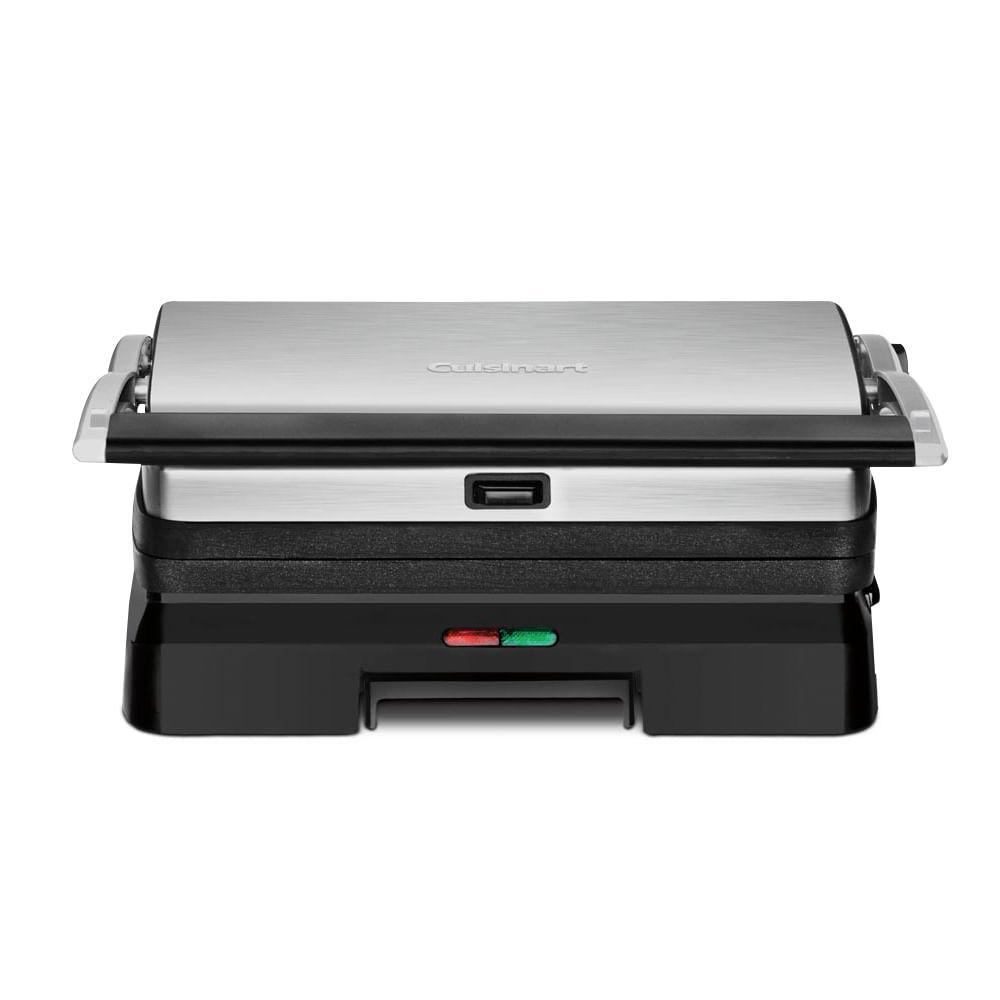 mktplace-cuisinart-grill-panini-01