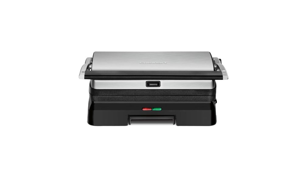 mktplace-cuisinart-grill-panini-01