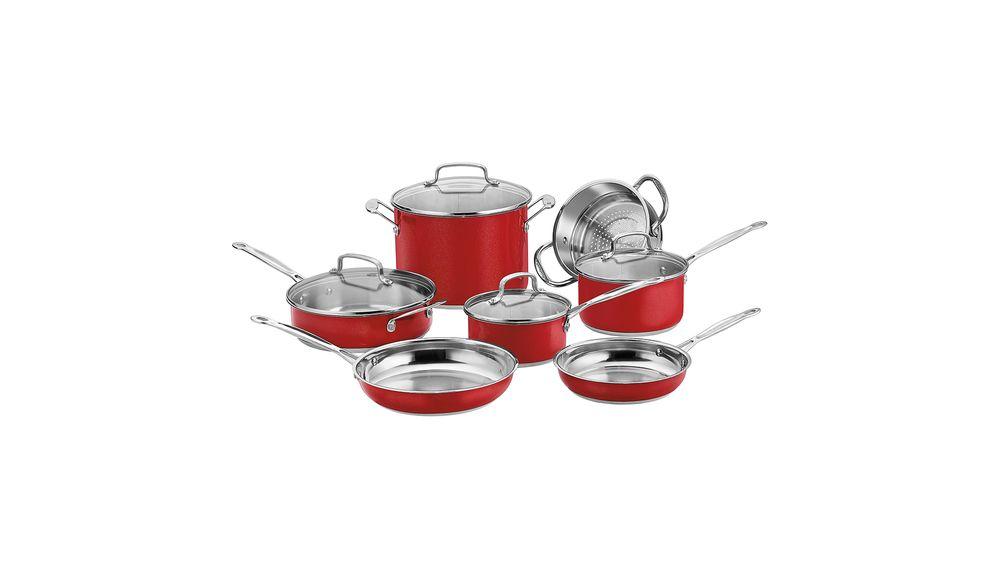 mktplace-cuisinart-conjunto-de-panelas-inox-red-metalic-01