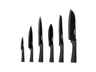 mktplace-cuisinart-conjunto-de-facas-metallic-01